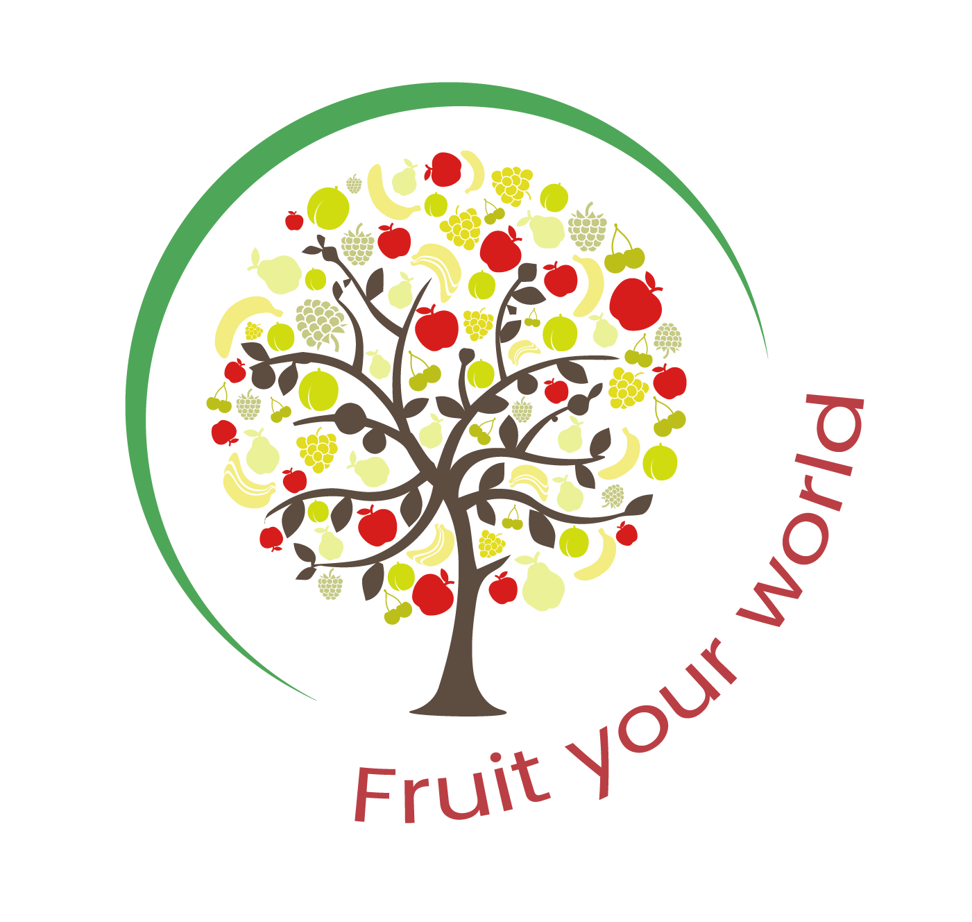 Stichting Fruit Your World